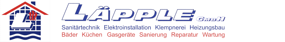 Läpple GmbH
